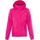 The North Face Resolve 2 Jacket Women pink